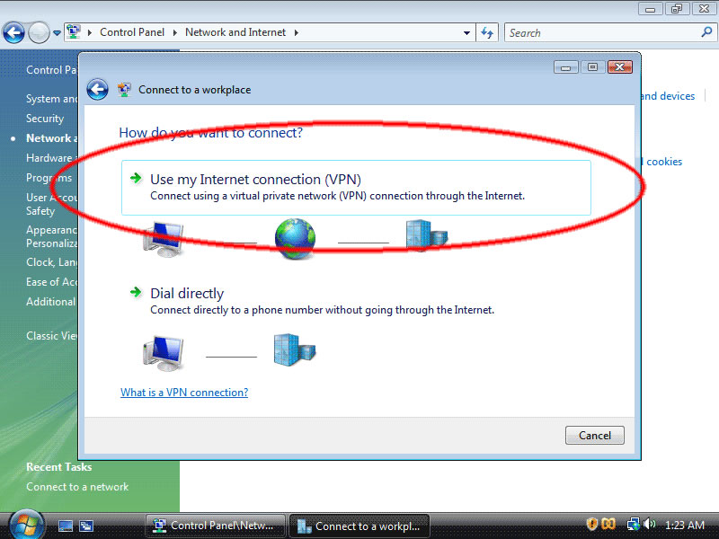 What is proxy server 8080
